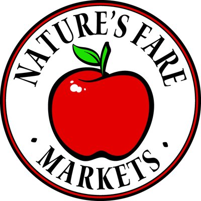 Image result for natures fare
